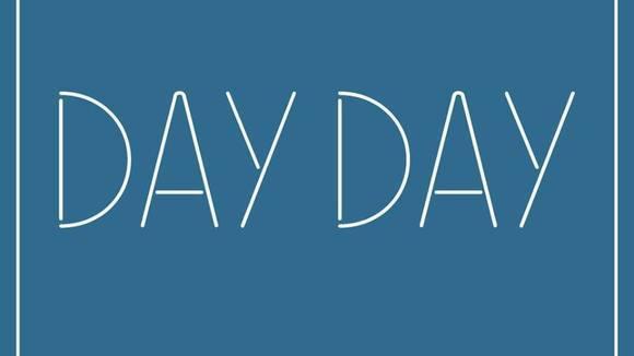 DayDay