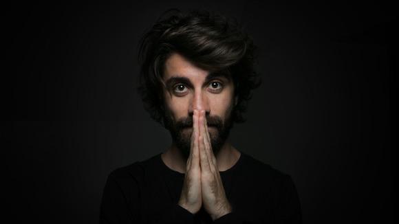 Alessio Bondì