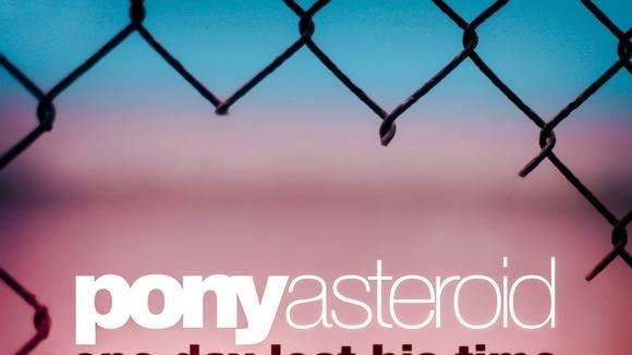 Pony Asteroid
