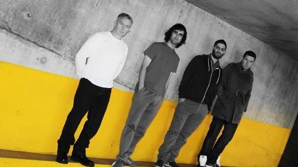 SUMDAZE - Pop Folk Rock Live Act in Co Kerry