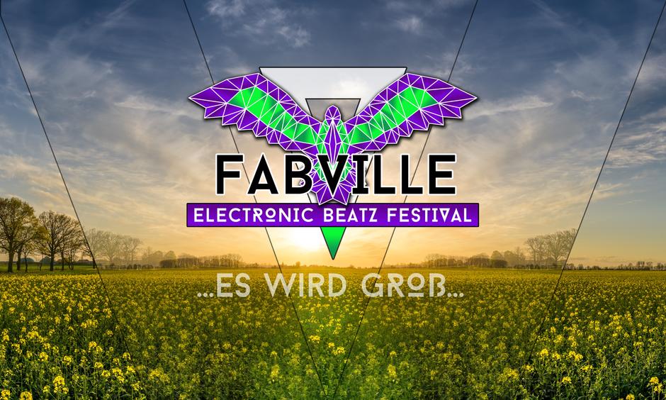 FABVILLE FESTIVAL