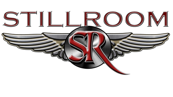 STILLROOM - Rock Live Act in Dublin