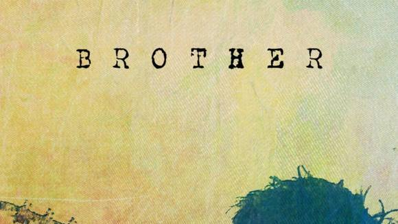Brother_uk