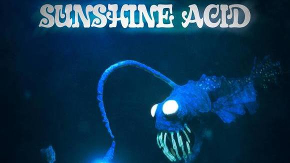 Sunshine Acid