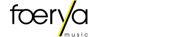 foerya - Singer/Songwriter Alternative Indiepop Rock Experimental Pop Live Act in Koblenz