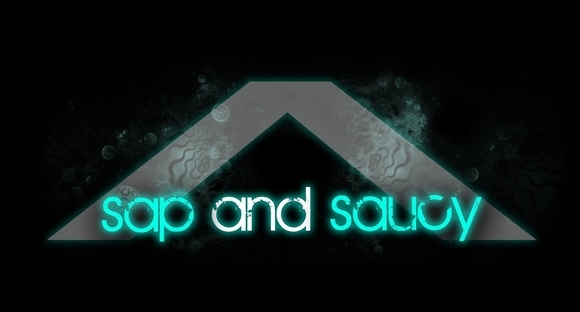 Sap and Saucy - Alternative Rock Indie Live Act in Berlin