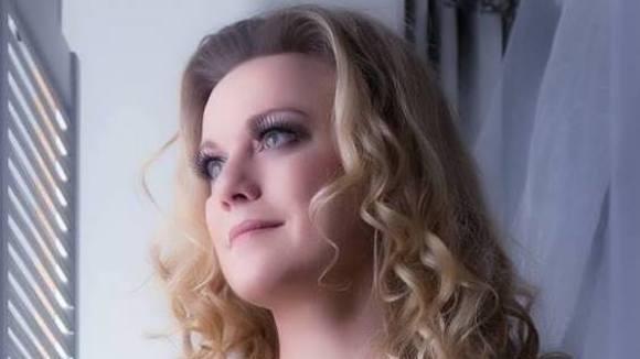 Katrin Wettin Violinenmusik