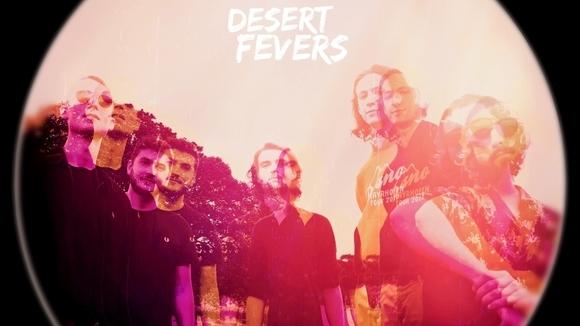 Desert Fevers