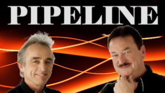 Pipeline - Schlager Live Act in Neustadt an der Aisch