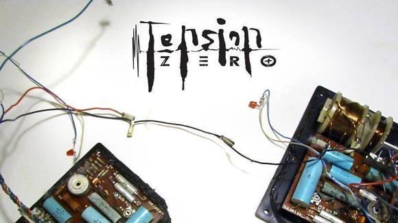 Tension Zero