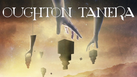 Oughton Tanera - Heavy Metal Progressive Rock Hard Rock Heavy Metal Rock Live Act in Bielefeld