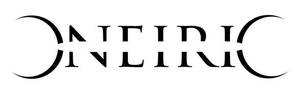 Oneiric - Death Metal Melodic Death Progressive Metal Live Act in Aachen