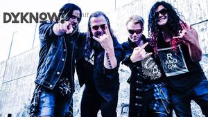 DYKNOW Showcase Tour - Local Act