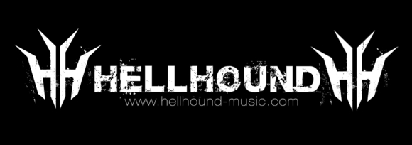 Hellhound - Heavy Metal Heavy Metal Live Act in Witten