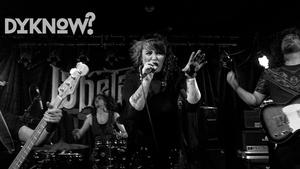 DYKNOW Tour Showcase - Local Act