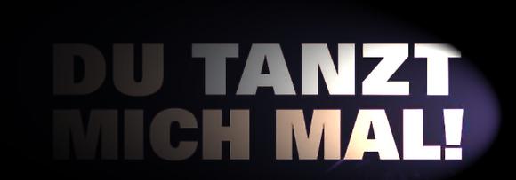 Kris Sheppard - Techno DJ in Dormagen
