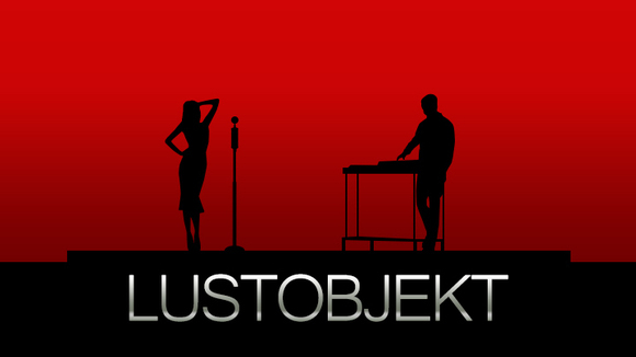 Lustobjekt - Pop Dance Burlesque Live Act in Hamburg