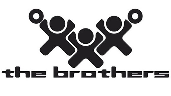 The Brothers - House DJ in Zofingen