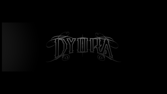 Dyora - Heavy Metal Alternative Metal Post-Grunge Live Act in Castrop-Rauxel