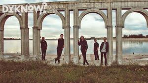 DYKNOW Showcase Tour - Local Slot