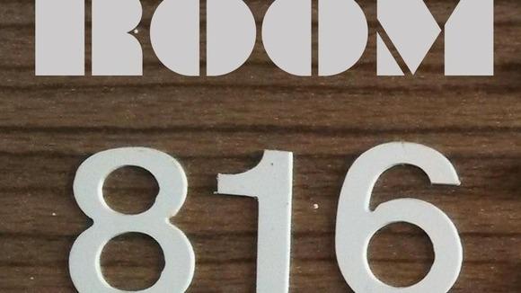 ROOM 816 - Rhythm & Blues (R&B) Soul Live Act in Berlin