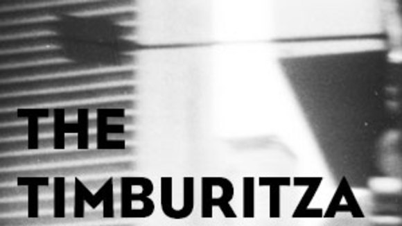 Timburitza Radio Show - Rhythm & Blues (R&B) Jazz Live Act in München