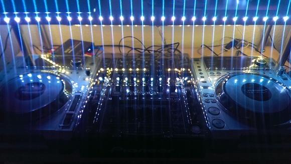 Novus-D - House House Electro Hardstyle DJ in Oelsberg