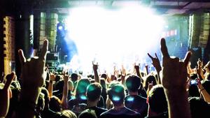 DYKNOW Tour