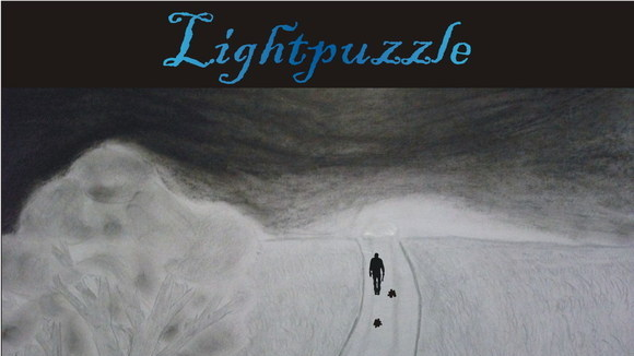 Lightpuzzle - Alternative Punk Britpop Rock Melodic Live Act in Nordhorn