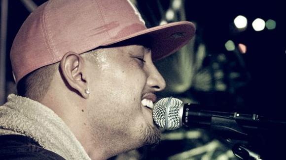Kane Yoshida - Rhythm & Blues (R&B) Singer/Songwriter Acoustic Live Act in Umkirch