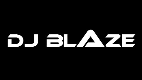 DJ Blaze - House Hardstyle Progressive House Trap DJ in Bürstadt