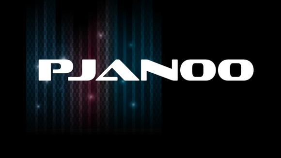 Pjanoo - House House Electro Progressive House Future House DJ in Mammendorf