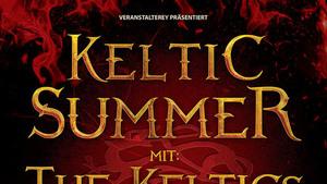Keltic Summer