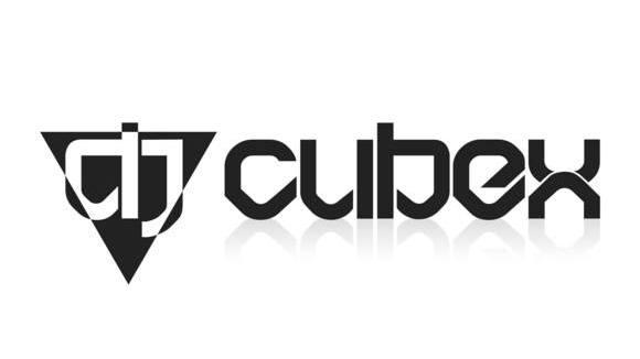DJ Cubex - Techno Techhouse House Progressive House DJ in Rostock