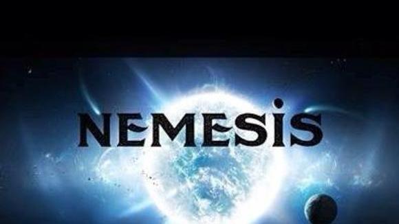 Nemesis - Rock Live Act in Brighton