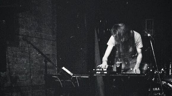 Self So - Electronica Live Act in Toronto