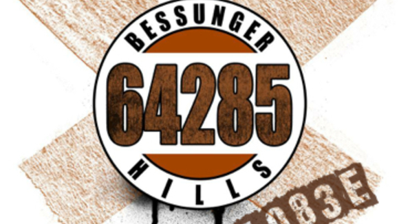 bessunger hills - Rap Acoustic Pop Soul Live Act in darmstadt