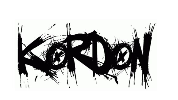 KoRdon - Punk Reggae Punkrock Live Act in Zgorzelec