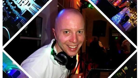 Access-DJ - House Charts Hard-Techno Eurodance DJ in MArl