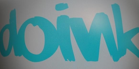 Doink - Alternative House Live Act in Aschaffenburg