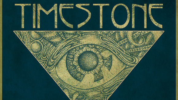 Timestone - Rock Psychedelic Rock Stoner Rock Live Act in Linz
