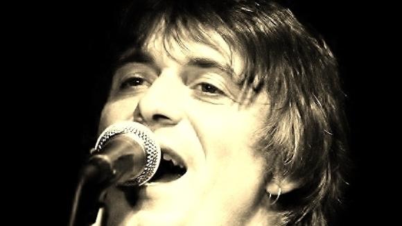 Fin Gren - Singer/Songwriter Folk Indie Live Act in Troisdorf