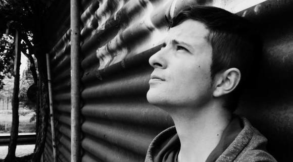 Gavio - House DJ in Berlin