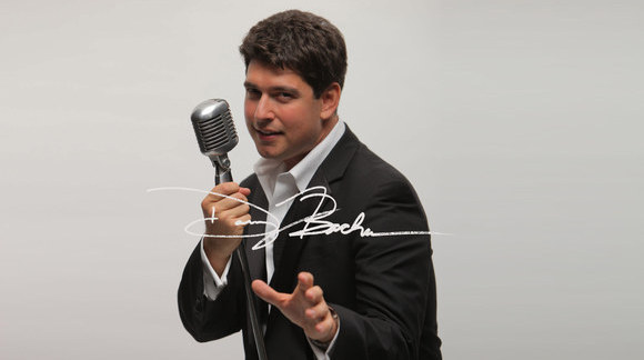 Danny Bacher - Jazz Live Act in Fort Lee