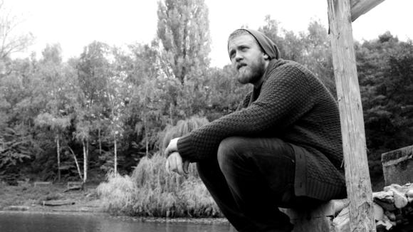 Thilo Distelkamp - Singer/Songwriter Live Act in Koblenz