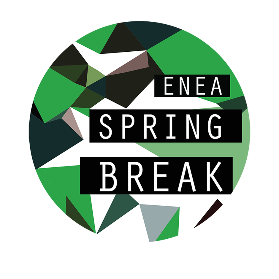 Enea Spring Break