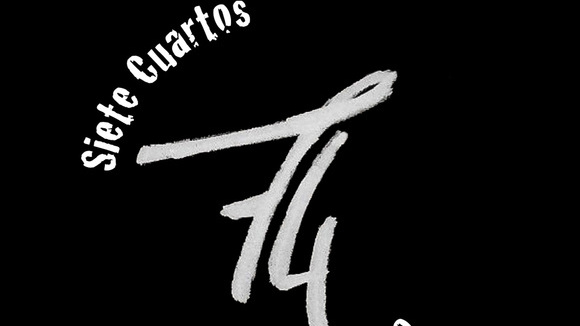 Siete Cuartos Grupo - Jazz Live Act in Almería