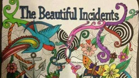 The Beautiful Incidents - Rock Live Act in Winsford