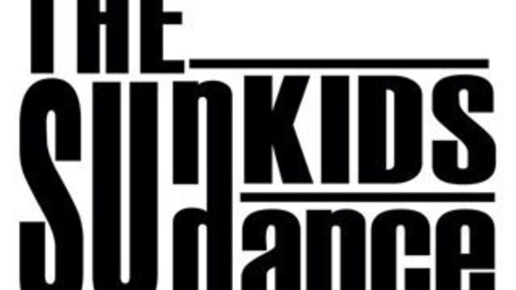 The Sundance Kids - Rock Indie Live Act in Cardiff
