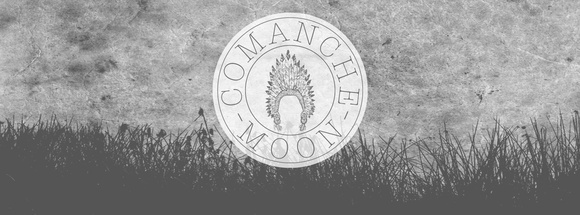 Comanche Moon - Alternative Live Act in Liverpool